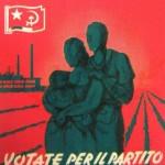 """""""Per la difesa della famiglia"""" by PCI on Flickr ()"""
