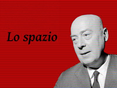 Storymap di Józef Cyrankiewicz