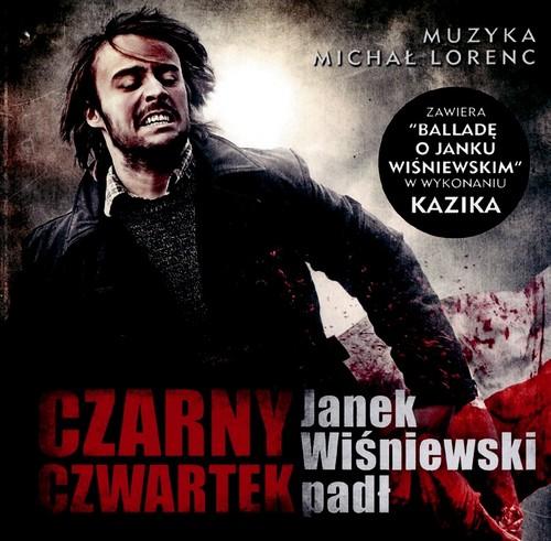 Ballada o Janku Wiśniewskim