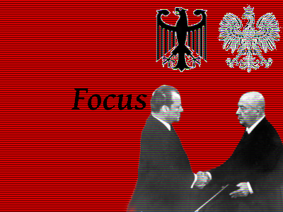 Focus storico - Egon Bahr
