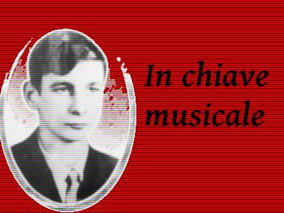 In chiave musicale: Józef Cyrankiewicz