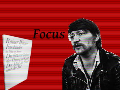 Focus storico - Marcel Reich-Ranicki