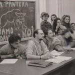 """""""Assemblea del Movimento Studentesco"""