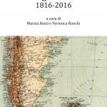 Marzia ROSTI, Veronica RONCHI (a cura di), Argentina 1816-2016, Milano, Biblion, 2018, 258 pp.