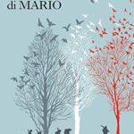Mario MIRRI, La guerra di Mario, Roma-Bari, Laterza, 2018, 130 pp.