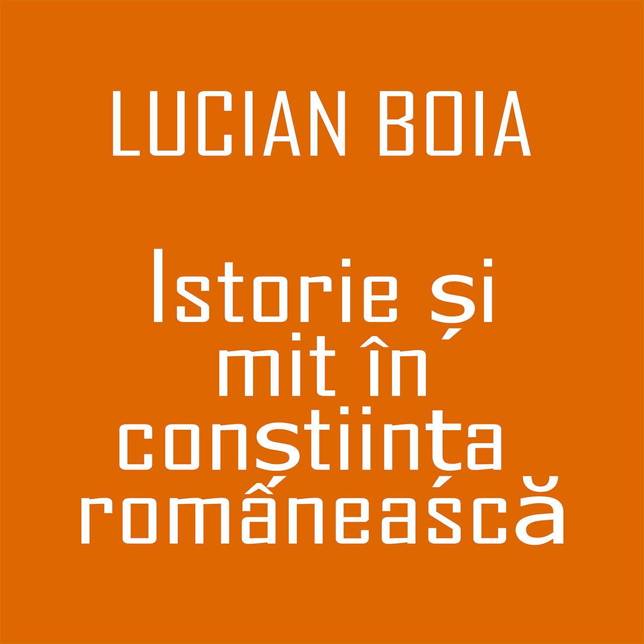 Decostruzionismo/Antidecostruzionismo in Romania