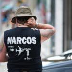 """""""Narcos"""" by Yovko Lambrev on Flickr (CC BY-NC 2.0)"""