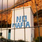 """""""No Mafia"""" by Rino Porrovecchio on Flickr (CC BY-SA 2.0)"""