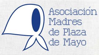 Pagina delle Madri di Plaza de Mayo