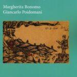 """COPERTINA: Margherita BONOMO, Giancarlo POIDOMANI, """"«L'Italia chiamò» La Sicilia e la Grande Guerra"""", Roma, Carocci, 2016, 208 pp."""