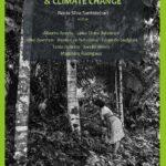 "Rocio SILVA SANTISTEBAN (ed.), ""Indigenous Women and Climate Change"", Lima, IWGIA, 2020, 154 pp."