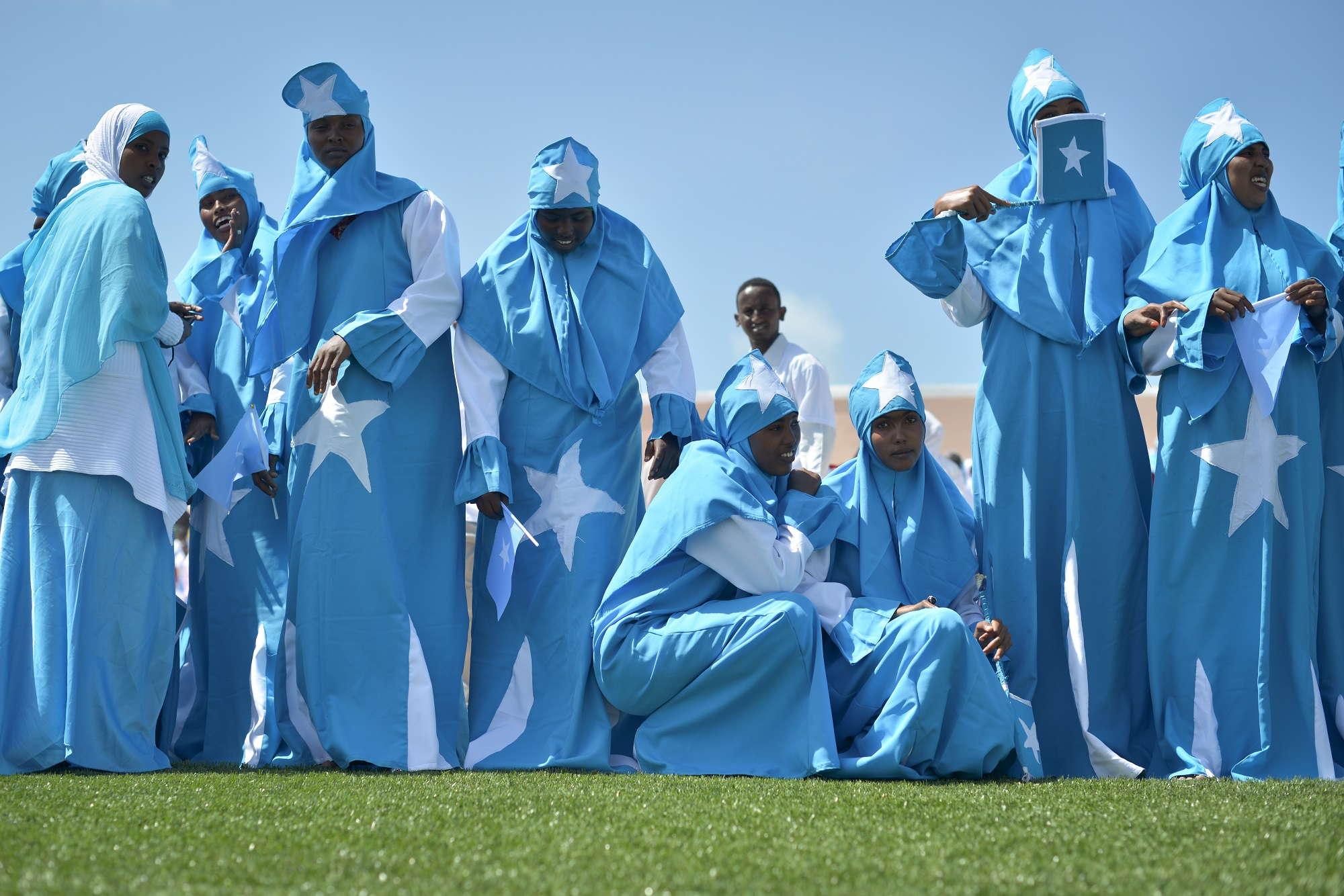 """""""2013_07_01_Independence_Day_E"""" by AMISOM Public Information on Flickr (Public Domain)"""