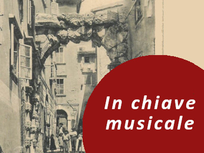 Focus musicale - Giovanni Giuriati