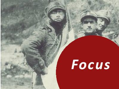Focus storico - Ercole Miani