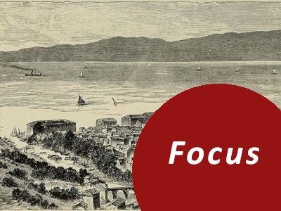 Focus storico - Riccardo Zanella