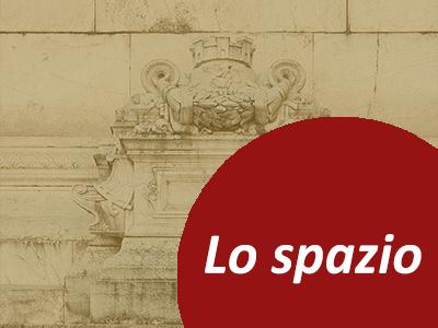 Storymap di Francesco Zanella