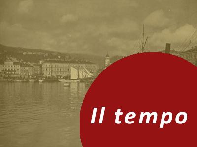 Timeline di Francesco Zanella